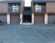 37 Meadowview Drive, Clinton Twp. image