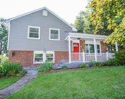 208 Chatham   Drive, Lindenwold image