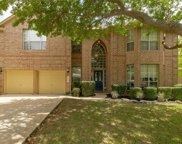 2029 Bent Tree Loop, Round Rock image