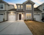 418 Heartfield Drive, South Chesapeake image