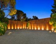 960   N Alpine Drive, Beverly Hills image