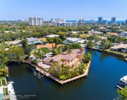 30 Compass Point, Fort Lauderdale image