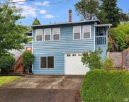 5416 17th Ave SW, Seattle image
