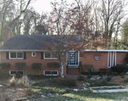 217 Pine Ridge Drive, High Point image