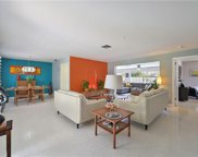 5036 Fairfield  Drive, Fort Myers image