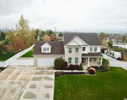 6122 W Indian Pony Way S, Herriman image