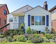 1615 45th Ave SW, Seattle image