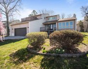 117 Woods Road, Absecon image