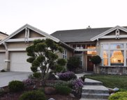6939 Starling Valley Dr, San Jose image