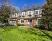 7614 Timberly   Court, Mclean image