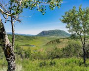 39125 Thompson Lane, Steamboat Springs image
