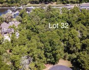 Lot 32 Grove Hill Ct., Pawleys Island image
