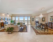 622 N Flagler Drive Unit #602, West Palm Beach image