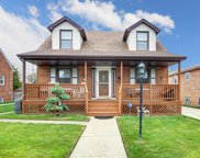 3728 West 67Th Place, Chicago image