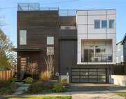 4157 46th Ave SW, Seattle image