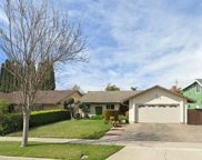 3818     Teakwood, Santa Ana image
