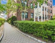 167 Centre  Avenue Unit #1E, New Rochelle image