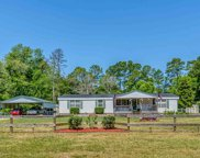 6034 Woodhurst Dr., Conway image