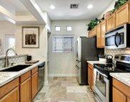 11500 E Cochise Drive Unit #1001, Scottsdale image