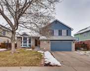 2567 East 124th Place, Thornton image