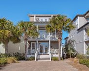 22 Moonlight Beach Lane, Inlet Beach image
