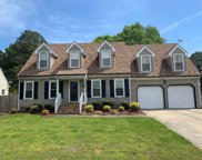 1012 Chesterfield Terrace, South Chesapeake image