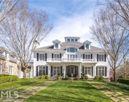 1095 Stonegate Ct, Roswell image