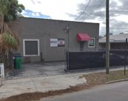 1407 E 5th Avenue, Tampa image