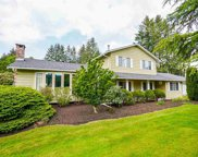 24945 56 Avenue, Langley image