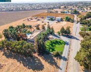 6035 Sellers Ave, Oakley image