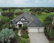 7023 Twin Hills Terrace, Lakewood Ranch image
