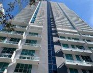 1080 Brickell Ave Unit 3402, Miami image