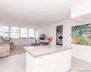 20 Island Ave Unit #1206, Miami Beach image
