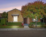 4183 Richmond, Clovis image