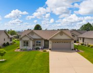 4220 16TH STREET SOUTH, Wisconsin Rapids image