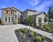 6021 Guadalupe Mines Rd, San Jose image