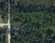 2277 Guava Lane, Bunnell image