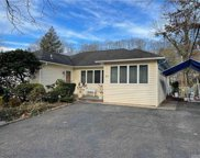 164 Landing  Road, Glen Cove image