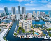100 Golden Isles Drive Unit #1414, Hallandale image