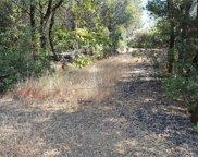 0     Lumpkin Road, Feather Falls image