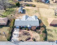 1260 Kingsway Drive, South Chesapeake image
