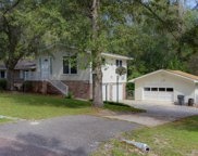 37095 RUBY DR, Hilliard image