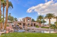 2208 Glenbrook Way, Las Vegas image