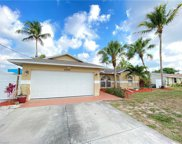 4600 25th Ave Sw, Naples image
