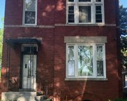 11647 S Wallace Street, Chicago image
