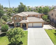 8168 Palm View Lane, Riverside image