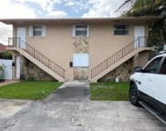 760 Nw 22nd Pl, Miami image