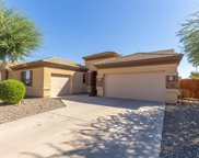 2395 S Whetstone Place, Chandler image