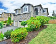 8761 46th Place W, Mukilteo image