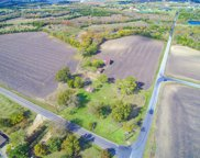 18325 Valley View Road, Forney image